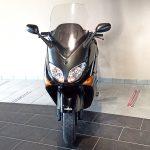 Yamaha TMAX 500 2007 full