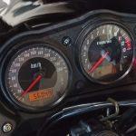 Kawasaki Z750S 2006 full
