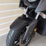 Yamaha XMAX 400 2018 full